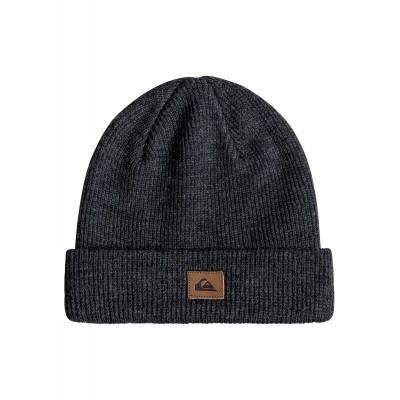 Quicksilver PERFORMED M HATS (EQYHA03089 KYFH)