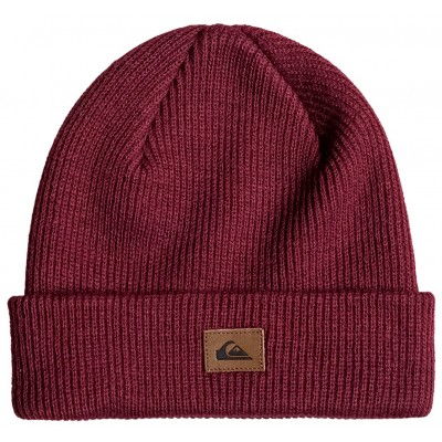 Quicksilver PERFORMED M HATS (EQYHA03089 RZG0)
