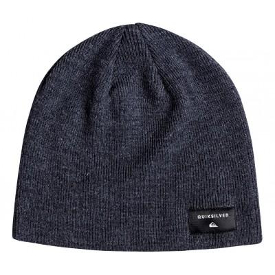 Quicksilver CUSHY M HATS (EQYHA03101 BYJ0)