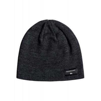 Quicksilver CUSHY M HATS (EQYHA03101 KYFH)