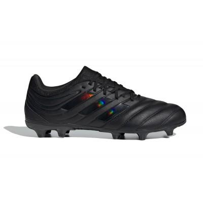 Adidas COPA 19.3 FG (F35493)