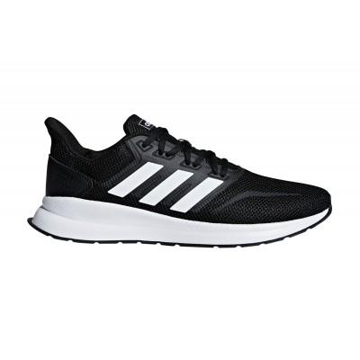 Adidas FALCON (F36199)