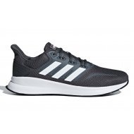 Adidas RUNFALCON (F36200)