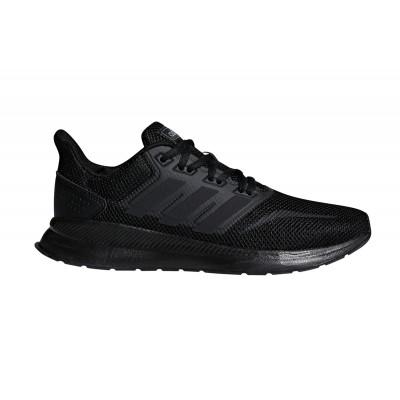 Adidas FALCON (F36216)