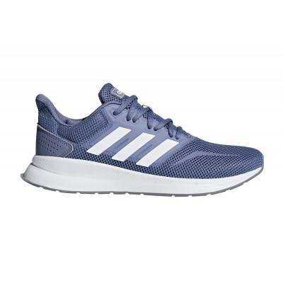 Adidas FALCON (F36217)