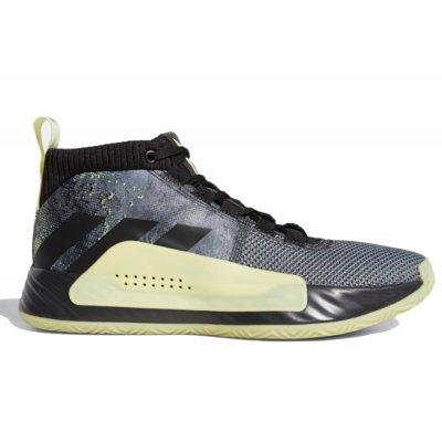 Adidas Dame 5 (F36933)