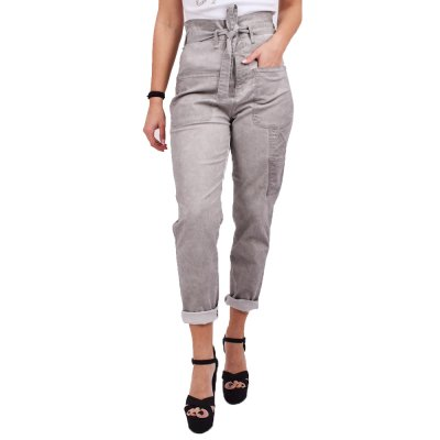 Salt and Pepper Jeans Eve Smoke (F44FBD59 TYPE)