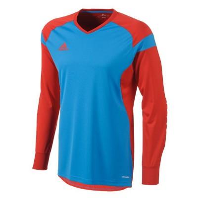 Adidas PRECIO Soccer Goalkeeper Jersey (F50682)