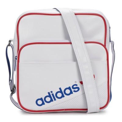 Adidas AC Sir Perf Bag (F79780)