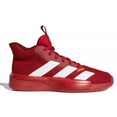 Adidas Pro Next 2019 (F97273)