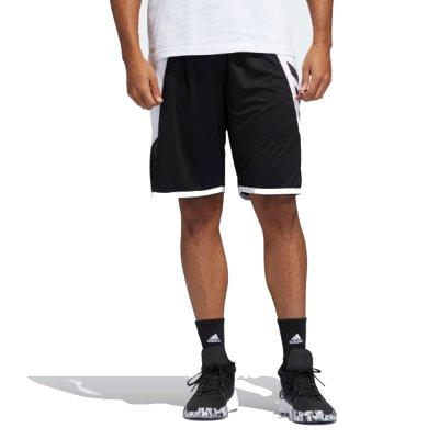 Adidas PRO MADNESS SHR (FH7947)
