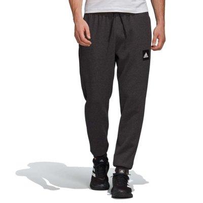 Adidas MHE Pant STA (FI4049)