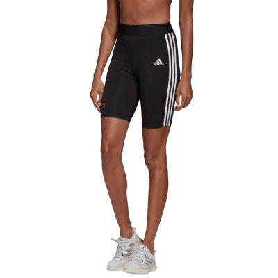 Adidas W MH CO SHORTS (FI4628)
