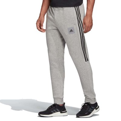 Adidas M MHD PANT (FI6123)