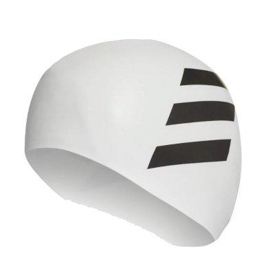 Adidas SIL 3S CAP (FJ4968)
