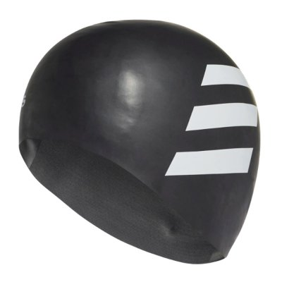 Adidas SIL 3S CAP (FJ4969)