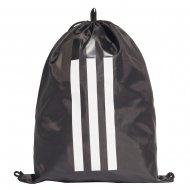 Adidas 3S GYMSACK (FL3666)