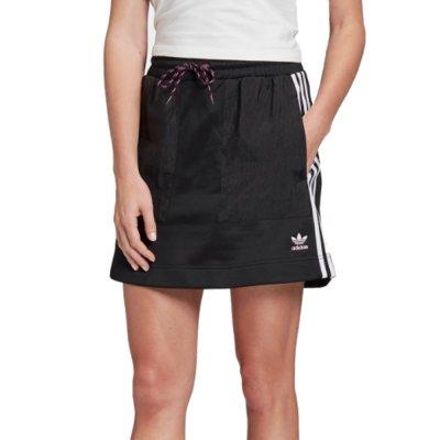 Adidas SKIRT BLACK (FL4101)