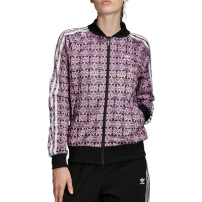 Adidas AOP TRACKTOP (FL4120)