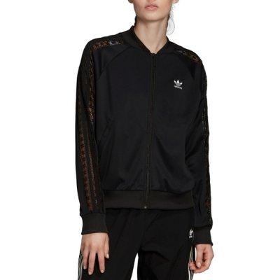 Adidas TRACKTOP (FL4129)
