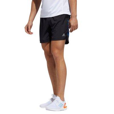 Adidas RUN IT 3S SHORT (FL6967)