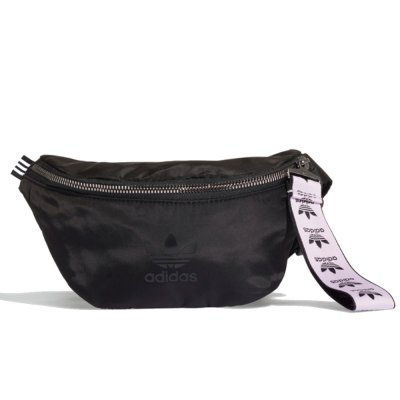 Adidas WAISTBAG NYLON (FL9623)