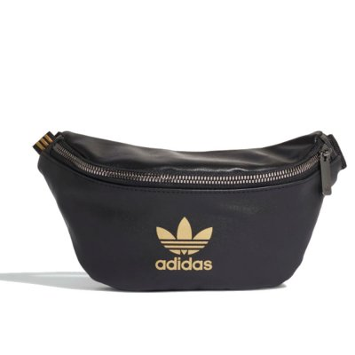 Adidas WAISTBAG (FL9625)