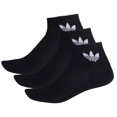 Adidas MID ANKLE SCK (FM0643)