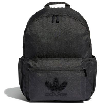 Adidas CL BP PREM LOGO (FM0724)