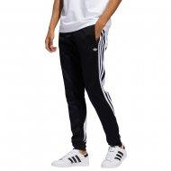 Adidas 3STRIPE WRAP TP (FM1528)
