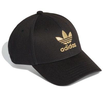 Adidas AC GOLD BB CAP (FM1675)