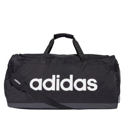 Adidas LIN DUFFLE L (FM2400)