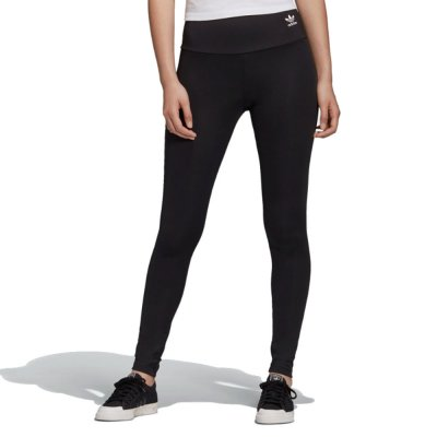 Adidas TIGHT (FM2554)