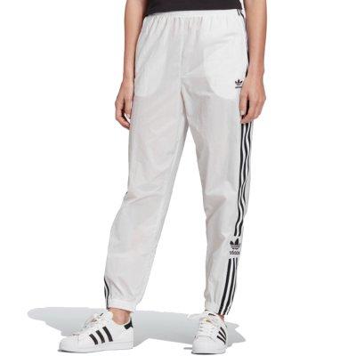 Adidas NYLON TRACK PANT (FM2587)
