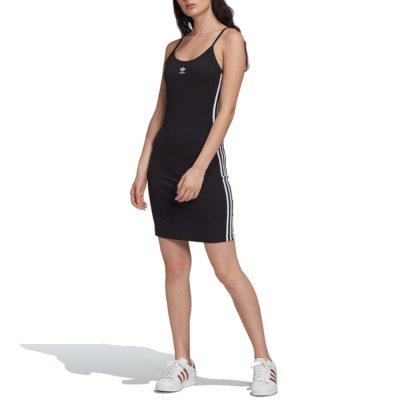 Adidas TANK DRESS (FM3270)