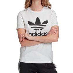 Adidas TREFOIL TEE (FM3306)