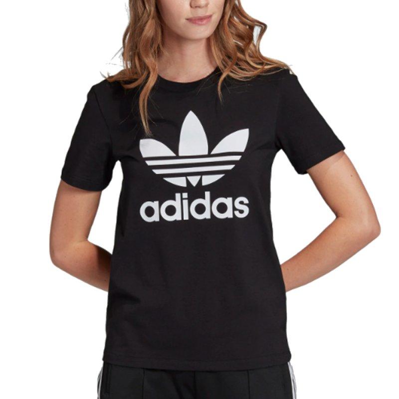 Adidas TREFOIL TEE (FM3311)