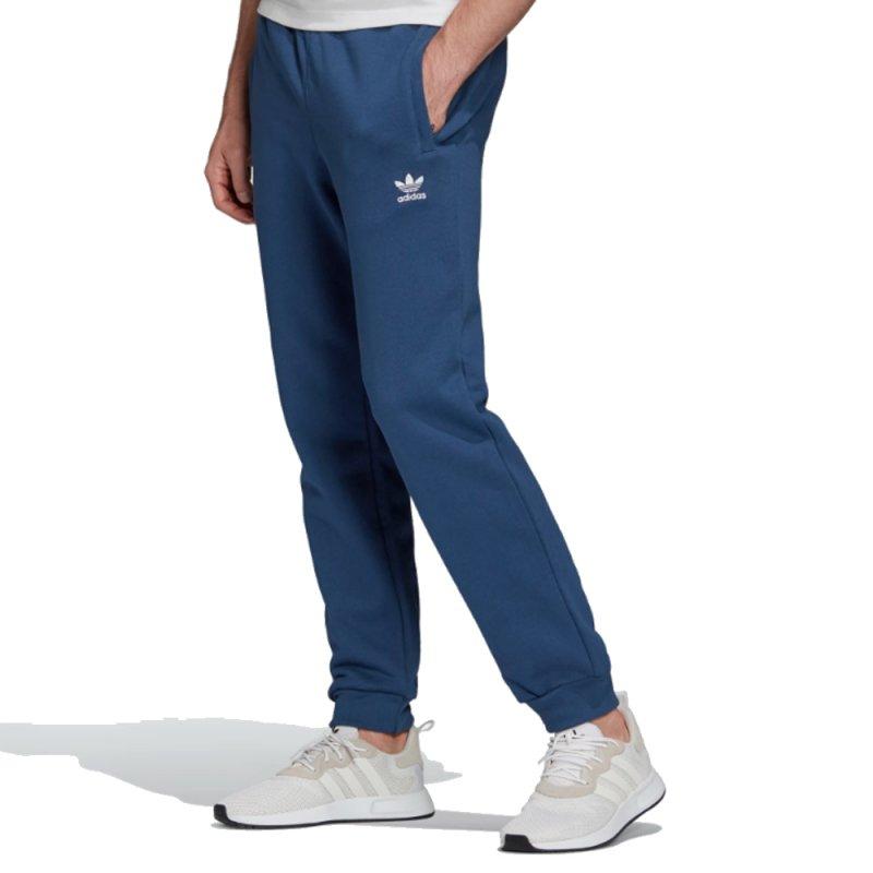 Adidas TREFOIL PANT (FM3787)