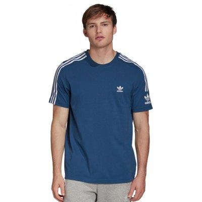 Adidas TECH TEE (FM3798)