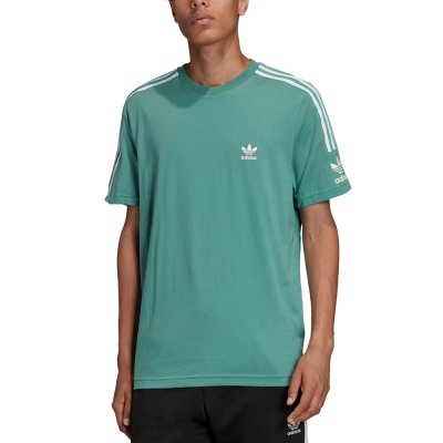 Adidas TECH TEE (FM3799)