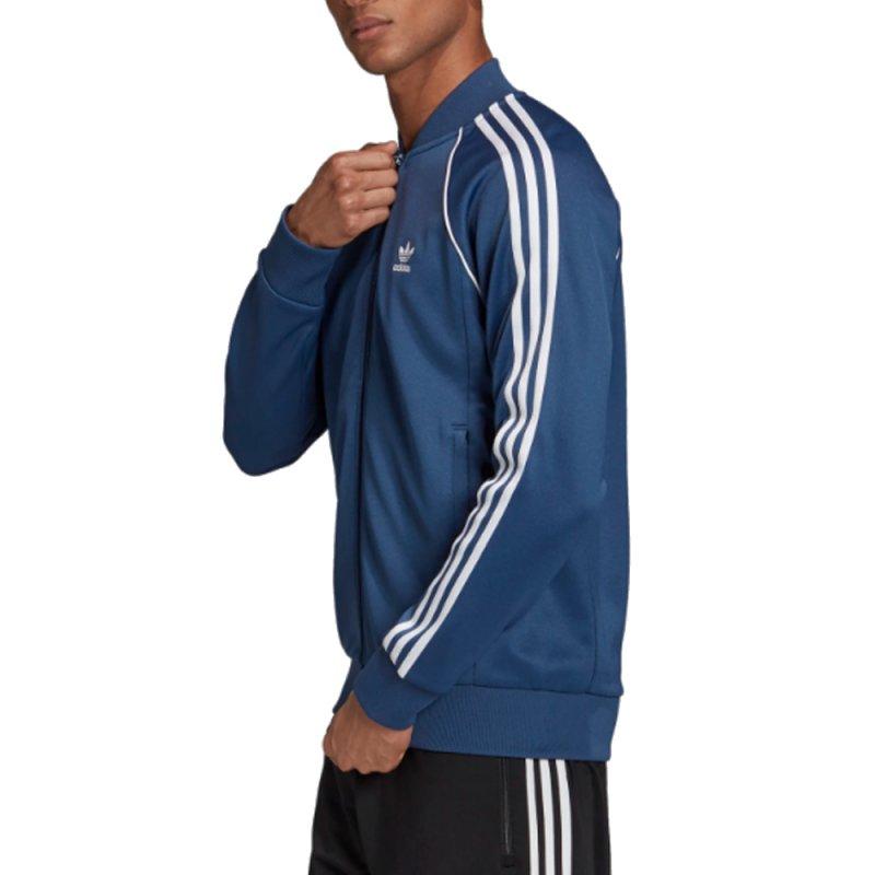 Adidas SST T (FM3804)