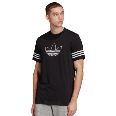 Adidas OUTLINE TEE (FM3897)