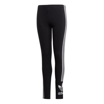 Adidas LOCK UP TIGHTS (FM5686)