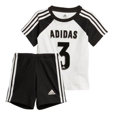 Adidas SPORT SUM SET (FM6382)