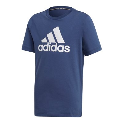 Adidas YB MH BOS T (FM6452)