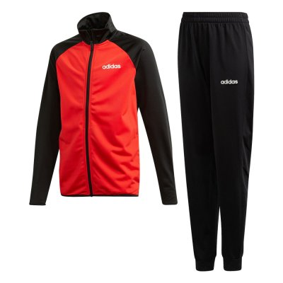 Adidas YB TS ENTRY (FM6560)