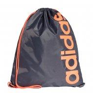 Adidas LIN CORE GB (FM6762)