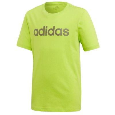 Adidas YB E LIN TEE (FM7041)