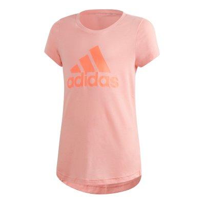 Adidas YG MH BOS TEE (FP8931)