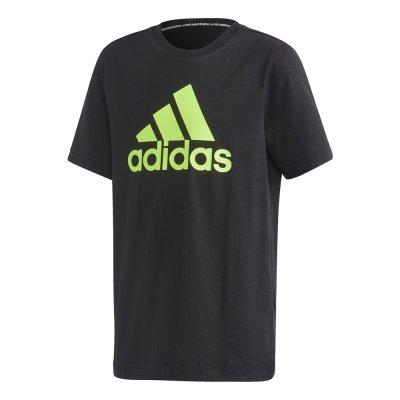 Adidas YB MH BOS T (FP8934)